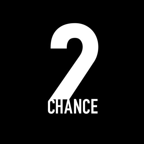 2_Chance